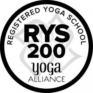 02-YA-SCHOOL-RYS-200