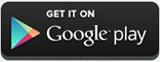 The YogaHub Android App link