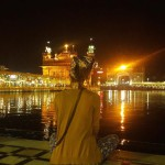 What a Month in India Taught Me About Yoga