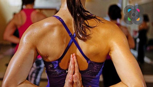 yogahub-hot-yoga-dublin