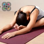 The Importance of Counterposes in Yoga