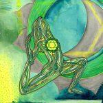 The Chakra Series: Anahata (Heart)