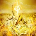 The Chakra Series: Manipura (Solar Plexus)