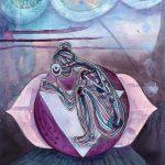 The Chakra Series: Ajna (Third Eye)