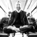 YogaHub Teacher Spotlight: Chris Flack