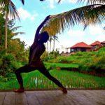 I'm a Shiny New Yoga Teacher – Here's 5 Things I Know