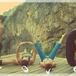 6 Yoga Quotes To Fall In Love With