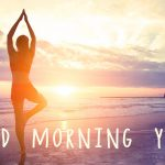 3 Mindful Ways To Start Your Morning