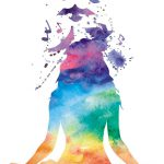YogaHub Teachers' Favourite Tunes To Yoga To: Part V