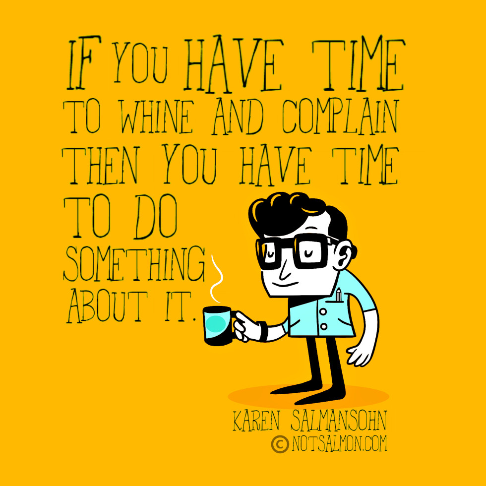 when do you have time