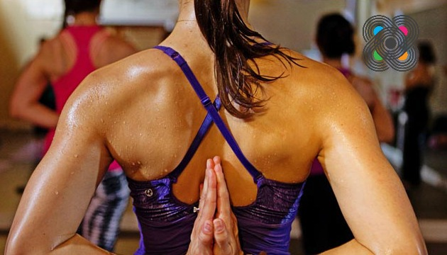 yogahub-hot-yoga-dublin