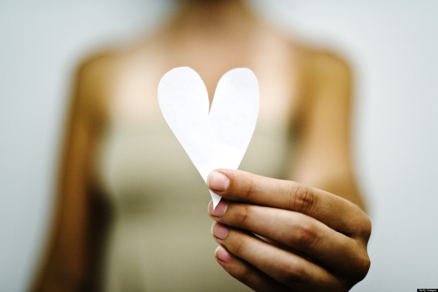 Cultivate Love In 4 Sentences