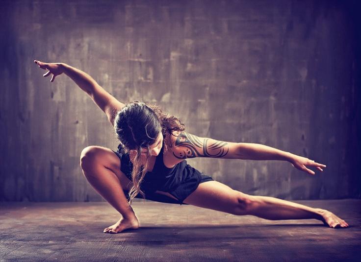 YogaHub Teachers' Favourite Tunes To Yoga To: Part IV