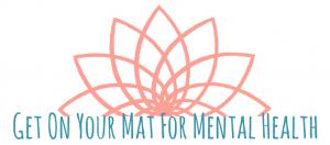 http://www.mhawestchester.org/yoga