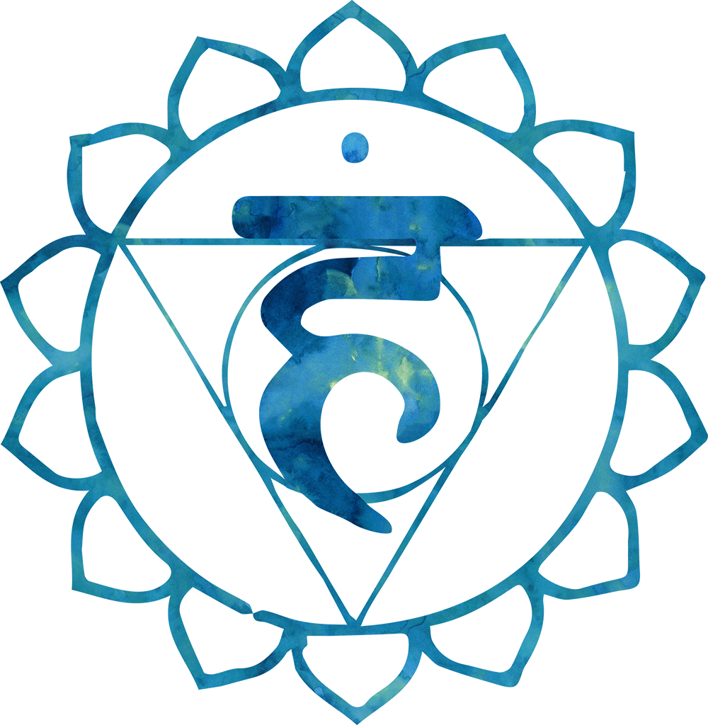 Having trouble speaking your truth? Your throat chakra could need some tuning up. Here's how.