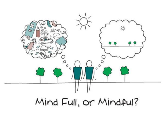 mind-full-or-mindful.jpg