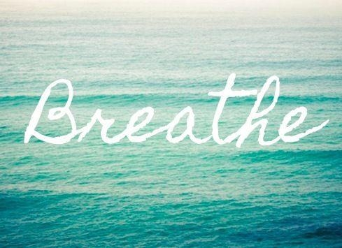 What exactly is Ujjayi breath?