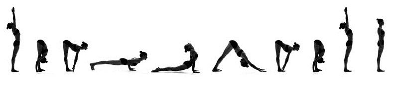 Image result for vinyasa
