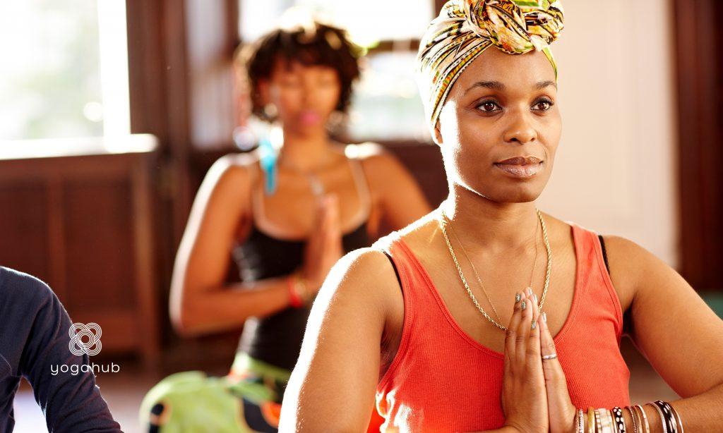 Meditation Mindfulness Dublin